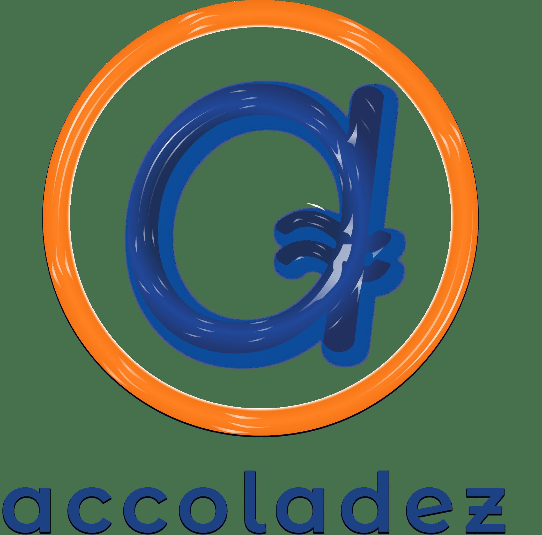 Accoladez_logo